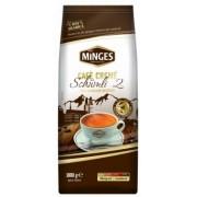 Cafea boabe Minges Schweizer Schumli II 1Kg