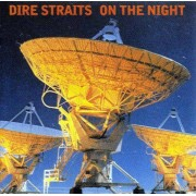 Dire Straits - On the Night (0731451476624) (1 CD)