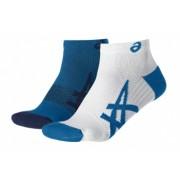 Asics 2PPK Lightweight Sock 130888-8154