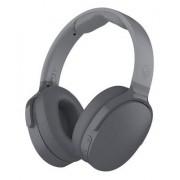 Skullcandy Hesh 3 Wireless Grey