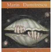 Simfonia materiei - Marin Dumitrescu