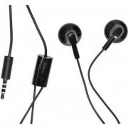 Nokia Headset Stereo WH-108 Zwart