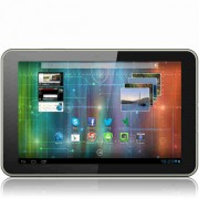 Tablet MultiPad 8.0 HD 5588C Prestigio