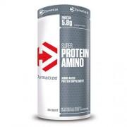 Dymatize Super Protein Amino aminósav formula 501 db tabletta
