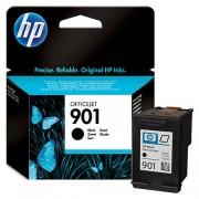 Cartus cerneala Negru HP 901, CC653AE