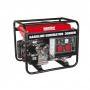 Hecht GG 3300 benzinmotoros generátor