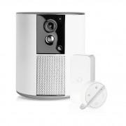 Somfy Home Alarm Starter Pack (2401511)