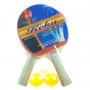 Ping-Pong Szett