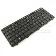 Tastatura Laptop HP Probook 430 G2 cu rama + CADOU