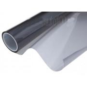Folie protectie solara geam auto 50x300cm