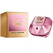 Paco Rabanne - Lady Million Empire edp 50ml (női parfüm)