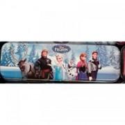 Penar metalic Frozen 2