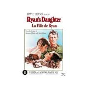 Ryan's Daughter - DVD