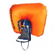 Mammut Flip Removable Airbag 3.0, Ultramarin, 22L