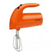 Bomann Handmixer - Orange
