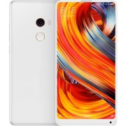 Xiaomi Mi Mix 2 5,99 inch Android 7.1 Octa Core 3400mAh 8GB/128GB Wit