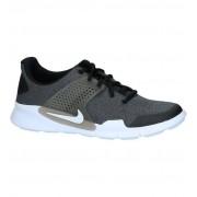 Nike Donkergijze Runner Sneakers Nike Arrowz