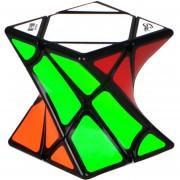 Cubo Mágico QiYi Mofangge - Base Negra