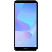 Huawei GSM telefon Y6 2018, plavi
