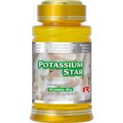 STARLIFE - POTASSIUM STAR