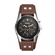 メンズ FOSSIL 腕時計 ブラック