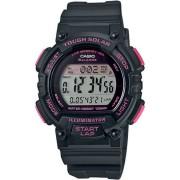 Casio STL-S300H-1CEF Мъжки Часовник