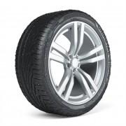 Uniroyal Neumático 4x4 Rainsport 3 Suv 225/55 R18 98 V