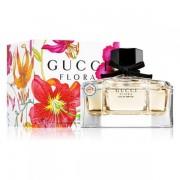 Gucci Flora Eau de Parfum 50ML spray vapo