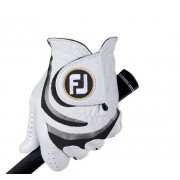 Footjoy Sciflex Tour Left Herr, M/L, Left