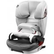 Babify Cadeira de Auto Safe-Fix 2 en 1 Babify Grupo 1/2/3