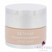 Sensai - Sensai Cellular Perfomance Lifting Cream (40ml) - Kozmetikum