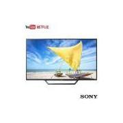 Smarttv Sony 48 Xr 240 X-reality Pro Pro Kdl-48w655d
