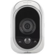 Arlo VMS3330 - Videoserver + kamera/kameror - trådlös - 3