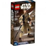 Lego STAR WARS 75113 REY..
