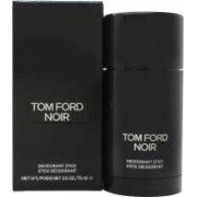 Tom Ford Noir Deodorant Stick 75ml