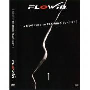 FLOWIN® DVD 1