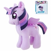 My Little Pony - jucarie plus 25 cm Twilight Sparkle
