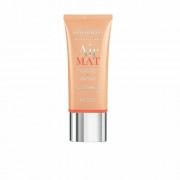 BOURJOIS Paris - Air Mat Foundation SPF10 (30ml) - Kozmetikum