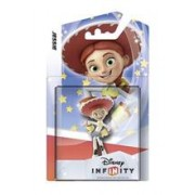 Figurina Disney Infinity Jessie