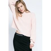Calvin Klein Jeans - Пуловер