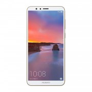 """Huawei Mate SE Factory Unlocked 5.93"""" - 4GB/64GB Octa-core Processor GSM Only"""