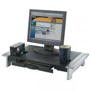 Supporto monitor Schermo Piatto Premium Fellowes 8031001