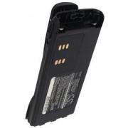 Motorola GP340 bateria (1800 mAh)