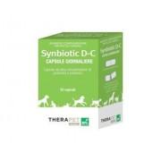 BIOFORLIFE ITALIA Srl Synbiotic D-C Therapet 50cps (926575263)