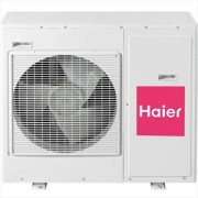 HAIER Unita' Esterna Multisplit 4u26hs1era Serie Supermatch Codice Prod: 25023266l