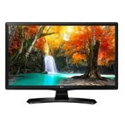 LG TV LG 28MT49VF-PZ (LED - 28'' - 71 cm - HD)