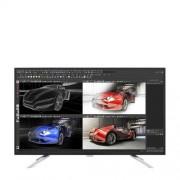 Philips BDM4350UC 43 inch monitor
