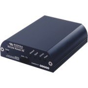 Sierra Wireless AirLink Raven XE VERIZON - AC