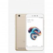 Xiaomi Redmi 5A 2 Gb Ram 16 Gb Rom - Gold