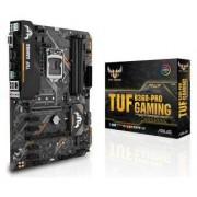 Asus TUF B360-Pro Gaming - 25,95 zł miesięcznie